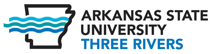 College Of The Ouachitas Board Votes To Become Arkansas State University Three Rivers