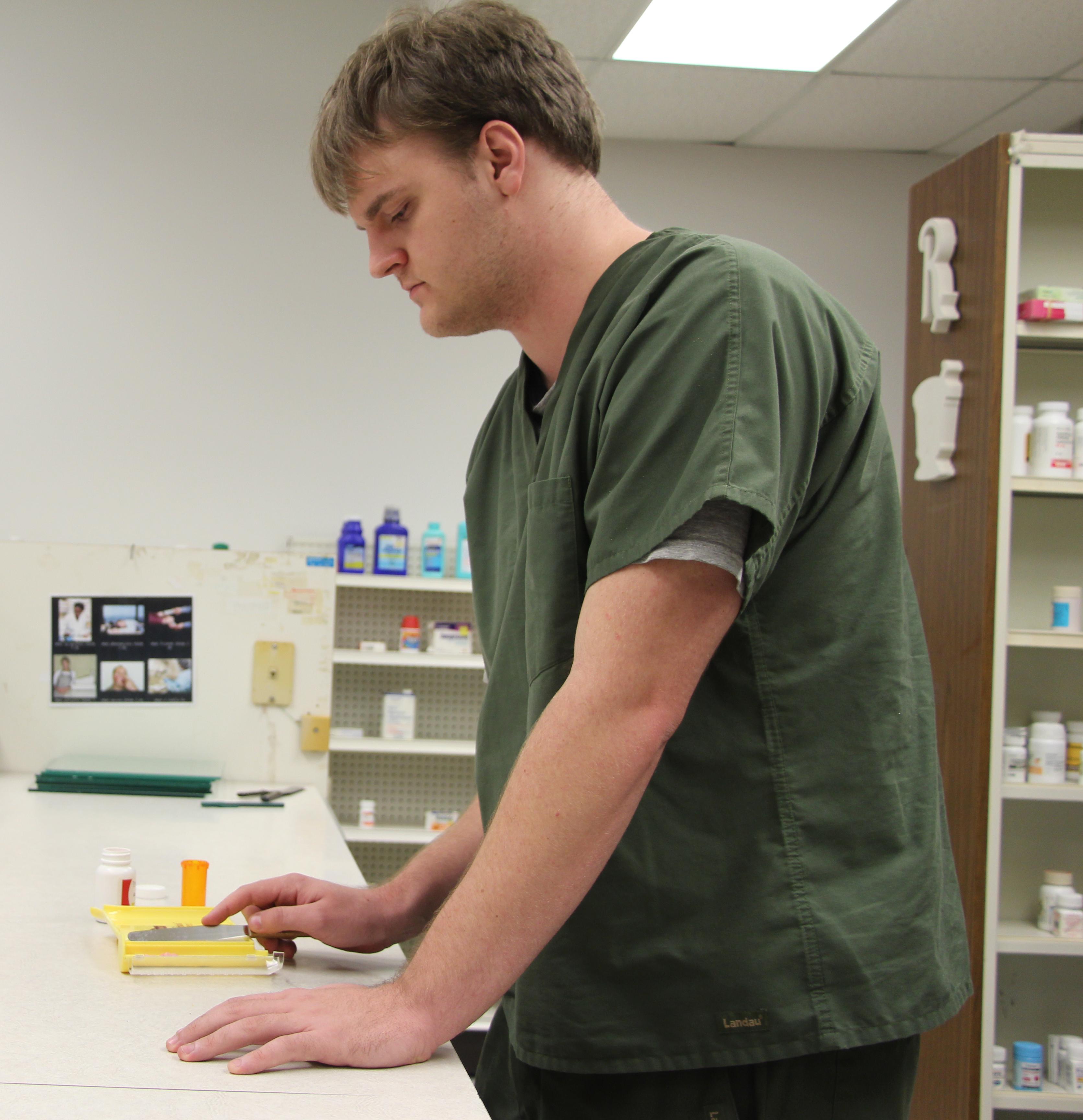 New Drugstore: Acheter du viagra paris registered delivery!