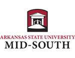 ASU MidSouth Logo