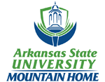 ASU Mountain Home Logo